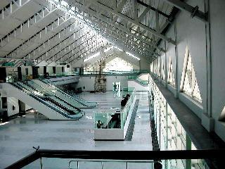 다바오 국제공항