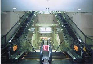 싱가포르 New K.K. 병원