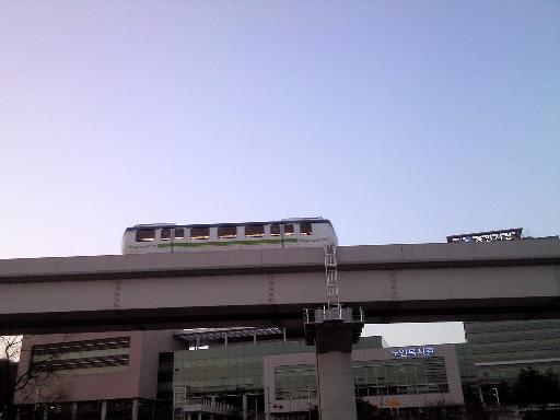 용인시 경전철